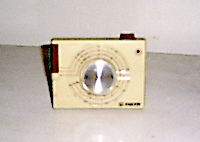 Battery Operated Darkroom Timer For Sale